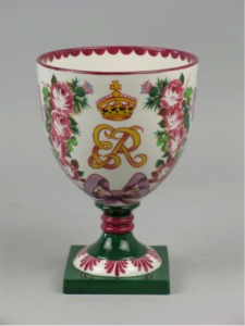 QueenMotherGoblet